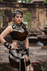 Picture 15 from the Tamil movie Puli