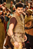 Picture 13 from the Tamil movie Puli
