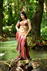 Picture 9 from the Tamil movie Puli