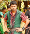 Picture 8 from the Tamil movie Puli