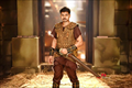 Picture 1 from the Tamil movie Puli