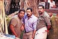 Picture 66 from the Malayalam movie Pulimurugan