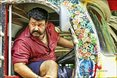 Picture 65 from the Malayalam movie Pulimurugan