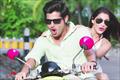Picture 39 from the Hindi movie Pyaar Ka Punchnama 2