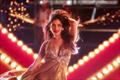 Picture 36 from the Hindi movie Pyaar Ka Punchnama 2