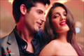 Picture 33 from the Hindi movie Pyaar Ka Punchnama 2