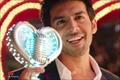 Picture 26 from the Hindi movie Pyaar Ka Punchnama 2