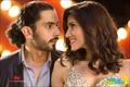 Picture 19 from the Hindi movie Pyaar Ka Punchnama 2