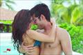 Picture 16 from the Hindi movie Pyaar Ka Punchnama 2