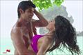 Picture 14 from the Hindi movie Pyaar Ka Punchnama 2