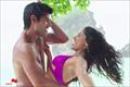 Picture 13 from the Hindi movie Pyaar Ka Punchnama 2
