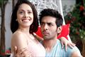 Picture 3 from the Hindi movie Pyaar Ka Punchnama 2