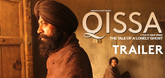 Qissa Video