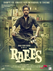 Picture 15 from the Hindi movie Raees