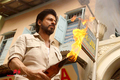 Picture 10 from the Hindi movie Raees