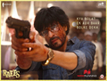 Picture 2 from the Hindi movie Raees