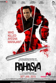 Picture 1 from the Hindi movie Rahasya