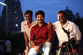 Picture 43 from the Tamil movie Rajini Murugan