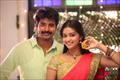 Picture 42 from the Tamil movie Rajini Murugan