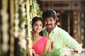 Picture 38 from the Tamil movie Rajini Murugan