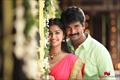Picture 37 from the Tamil movie Rajini Murugan