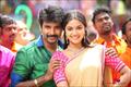 Picture 36 from the Tamil movie Rajini Murugan