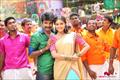 Picture 35 from the Tamil movie Rajini Murugan