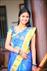 Picture 34 from the Tamil movie Rajini Murugan