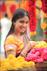 Picture 30 from the Tamil movie Rajini Murugan