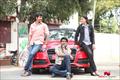Picture 27 from the Tamil movie Rajini Murugan