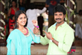 Picture 25 from the Tamil movie Rajini Murugan