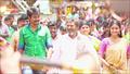 Picture 12 from the Tamil movie Rajini Murugan