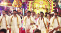 Picture 11 from the Tamil movie Rajini Murugan