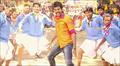 Picture 10 from the Tamil movie Rajini Murugan