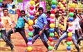 Picture 8 from the Tamil movie Rajini Murugan