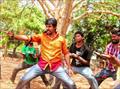 Picture 6 from the Tamil movie Rajini Murugan