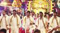 Picture 5 from the Tamil movie Rajini Murugan
