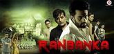 Ranbanka Video