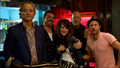 Picture 6 from the English movie Rock The Kasbah
