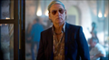 Picture 3 from the English movie Rock The Kasbah