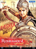 Picture 8 from the Hindi movie Rudhramadevi