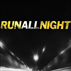 Picture 35 from the English movie Run All Night