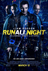 Picture 24 from the English movie Run All Night