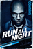 Picture 6 from the English movie Run All Night