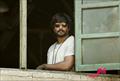 Picture 21 from the Hindi movie Saala Khadoos