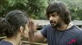 Picture 20 from the Hindi movie Saala Khadoos