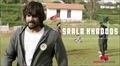 Picture 18 from the Hindi movie Saala Khadoos