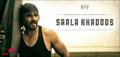 Picture 17 from the Hindi movie Saala Khadoos
