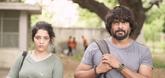 Saala Khadoos Video