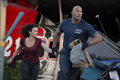 Picture 6 from the English movie San Andreas